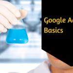Tutorial: Google AdWords Basics – Wie du am besten anfängst, wenn du keine Ahnung von AdWords hast