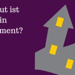 Part 2: Das Fundament für deine Villa – Technische SEO Rankingfaktoren